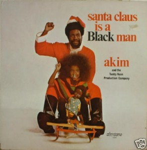 santa-claus-is-a-black-man-1