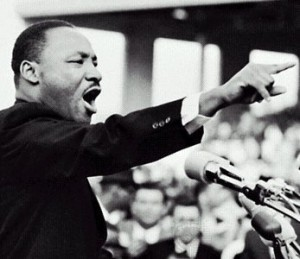 Martin_Luther_King_Jr-1